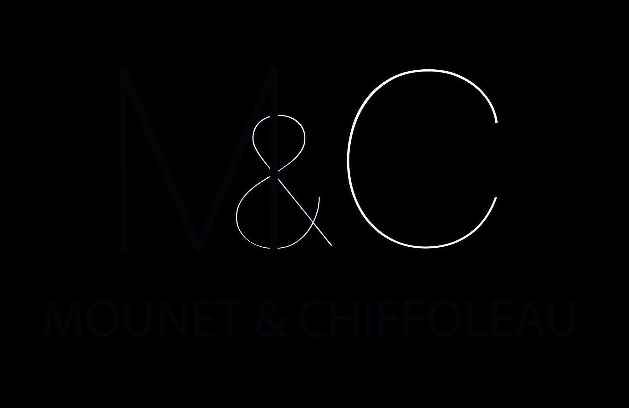 Mounet et Chiffoleau
